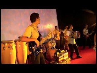 Los 50 De Joselito - Joselito Rock And Roll