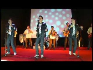 Los 50 De Joselito-Palito ( Video Oficial)