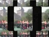 Pompiers manif marne 2006