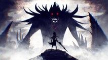 Code Vein - Teaser del nuevo Action RPG de Bandai Namco