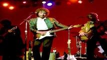 Bob Dylan 1980 - Covenant Woman