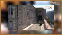 Maurienne Rétro # 37 MAURIENNE MAG N°147, le Fort du Télégraphe