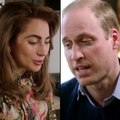 Prince William and Lady Gaga take on mental illness [Mic Archives]