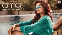 OMG (Oh My God) Song HD Video Shipra Goyal 2017 Rajat Nagpal | Puneet Singh | New Hindi Songs