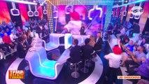 Cyril Hanouna - TPMP : il fait le show avec Mireille, la mamie la plus cool du PAF