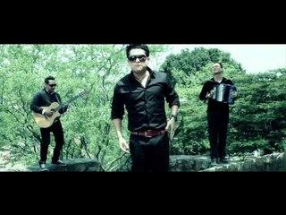 Osmar Perez & Los Chiches Vallenatos-Dile  ( Video Oficial )