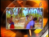 Soundarya Lahari 18-04-2016 | E tv Soundarya Lahari 18-04-2016 | Etv Telugu Show Soundarya Lahari 18-April-2016