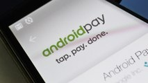 Android Pay to Add PayPal Option