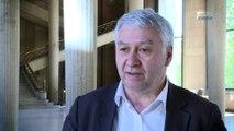 Questions à Ronan DANTEC (sénateur) - Dialogues sciences-société - cese