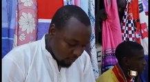 African Marriage Season 4 - Ken Erics Latest 2017 Nigerian Nollywood Movie