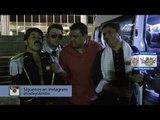 TV Ref: Chistes Malos - Los De Yolombo