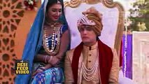 Yeh Rishta Kya Kehlata Hai - 19th April 2017 - Upcoming Twist in YRKKH - Star Plus Serials News 2017