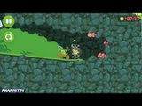 Bad Piggies - PC Gameplay