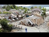 Italy earthquake: Death toll rising after deadly 6.2 magnitude | Oneindia News