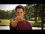 Tiger Woods PGA Tour 13 : Kinect trailer