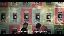 Cara Gente Branca | Trailer Oficial | Netflix