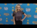 Eliza Taylor (The 100) // 41st Annual SATURN Awards Red Carpet