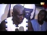 Réaction de Balla Gaye 2 aprés sa victoire sur Modou Lo Bantamba - 07 Août 2012 (Archive)