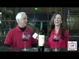 Learn about Lodi Wine: Home of Wine History Makers and Zinfandel Wine