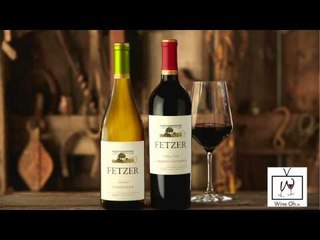 Go Green on Earth Day & Every Day with Fetzer Vineyards (WINE TV)