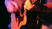 Sam Isaac BBC Electric Proms Documentary 1