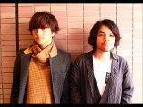 【RMN】BIGMAMA interview