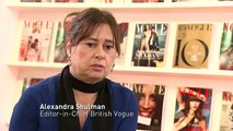 BBC documentary reveals what really goes on behind the scenes at Vogue