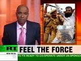 TRUE INDIAN MAN IN PAKISTAN -  DOCUMENTARY BBC - CNN INDIAN TV- 2014