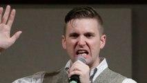 White Nationalist Richard Spencer Will Be Permitted To Speak At Auburn University