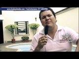 Chistes Yolomberos 4/9 - Los De Yolombo
