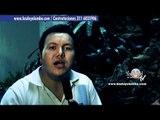 Chistes Yolomberos 1/9 - Los De Yolombo