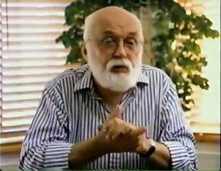 James Randi - Secrets of the Psychics Documentary (Full) http://BestDramaTv.Net