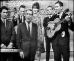 El  Quinteto Sombras   Bagualero Soy   (1963)