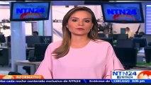 """Leopoldo López invita a luchar """"por una Venezuela libre y democrática"""" en las marchas de este 19 de abril"""