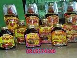 0816574300 (Indosat) Jual Madu Asli Jakarta Barat