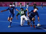 Football 5-a-side - FRA vs BRA - Men's B1 Gold Medal Match - 2nd half - London 2012 Paralympic Games