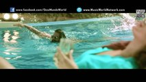 OMG - Oh My God (Full Video) Shipra Goyal, Rajat Nagpal, Puneet Singh | New Song 2017 HD