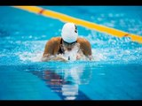 Swimming - Women's 4x100m Medley Relay - 34pts Final - London 2012 Paralympic Games