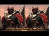 Star Wars The Old Republic : Patch 1.2 Trailer