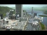 SimCity 5 : trailer#1