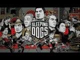 Sleeping Dogs : Triades trailer