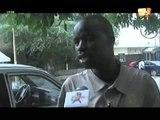 Réaction des Sénégalais après la Défaite des Lionceaux aux JO de Londres - 04 Août 2012