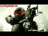 Crysis 3 - PC Gameplay