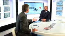 Edouard Philippe (LR) : «Il y a une volonté très large de la droite de se rassembler» autour de François Fillon