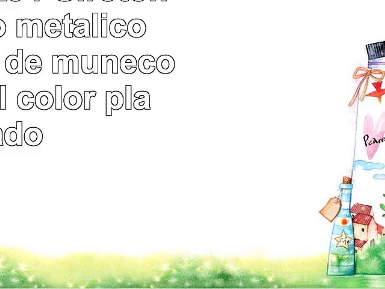 Alessi/ /Frutero Color Plateado