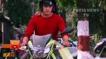 Yeh Rishta Kya Kehlata Hai - 19th April 2017 - Latest Upcoming Twist - Star Plus YRKKH News