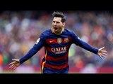Lionel Messi reverses retirement decision, returning to Argentina team| Oneindia News