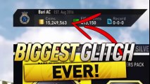 FIFA 17 Ultimate Team Coins Hack - Free FIFA 17 Points and Coins on Xbox, PlayStation and PC [NEW]