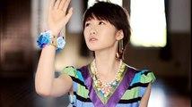 Morning Musume'14   Mikaeri Bijin Kudo Haruka ver