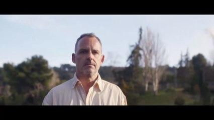 "Film Randstad - Le Constat 50""  / agence Les Présidents"